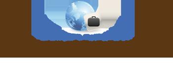 קורס מילה – המכון העולמי להכשרת מוהלים בארץ ובתפוצות